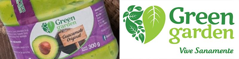 Green Garden | Proveedores de frutas y verduras | Proveedores para hoteles y restaurantes | Proveedores horeca