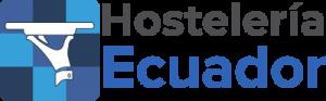 hosteleria ecuador