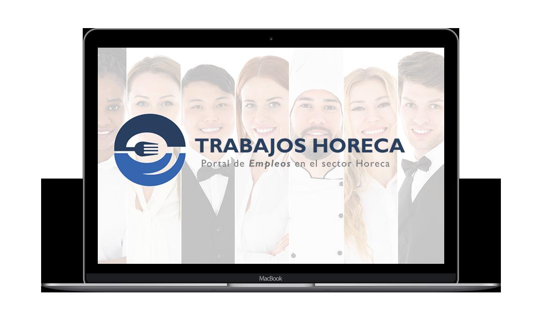 Trabajos Horeca | Hostelería Ecuador