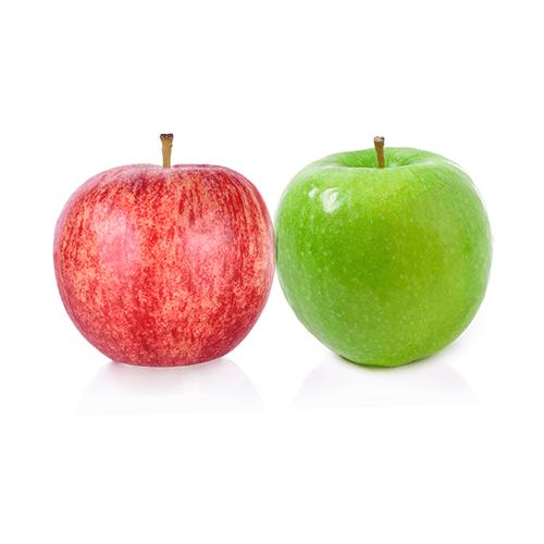 Hortana   Proveedores de frutas