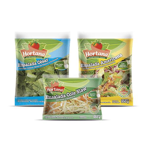 Hortana   Proveedores de ensaladas preparadas para hoteles y restaurantes