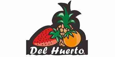 Huertosa | Proveedores de pulpas de fruta para hoteles y restaurantes | Hostelería Ecuador