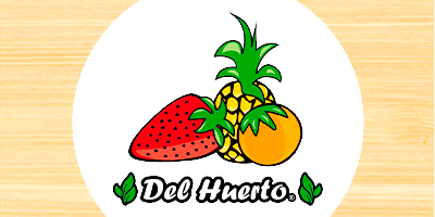 huertosa | Alimentos del huerto | Proveedores de pulpas de fruta para hoteles y restaurantes | Proveedores Horeca | Hostelería Ecuador