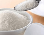 Proveedores de Azúcar Blanca Refinada