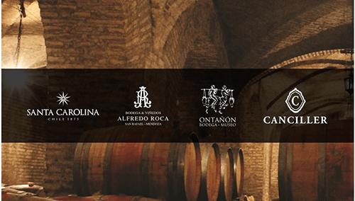 Proveedores de Vinos Importados para hoteles y restaurantes | IBD Food Service