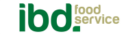 IBD Food Service
