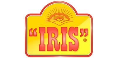 Fábrica de maicena iris | Proveedores de harinas y almidones para hoteles y restaurantes