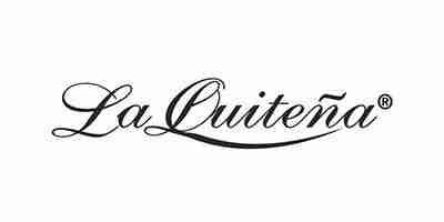 La Quiteña | Proveedores de salsas para hoteles y restaurantes