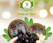 Dulce de Higos