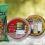 Alimentos El Lojanito | Proveedores de salsa de ají | Proveedores para hoteles | Proveedores para restaurantes