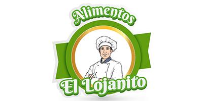 Alimentos El Lojanito | Proveedores de salsa de ají | Proveedores horeca