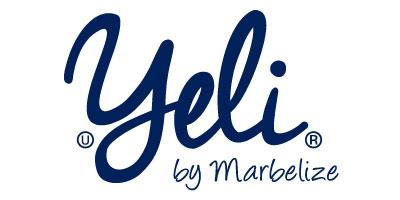 Marbelize | Proveedores de atún | Atún el lata | Hostelería Ecuador