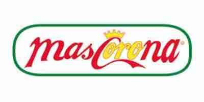 Mas corona | Proveedores de harinas y cereales | Hostelería Ecuador
