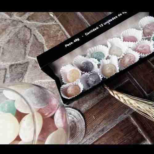 Proveedores de Mistelas de anís para hoteles y restaurantes | Hostelería Ecuador