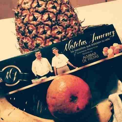 Proveedores e Mistelas de frutas para hoteles y restaurantes | Hostelería Ecuador
