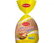 Apanadura Doradita   Moderna Alimentos   Proveedores de apanadura para hoteles y restaurantes   Proveedores de pan