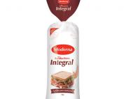 Pan Moderna Integral Sanduchero 800   Moderna Alimentos  
