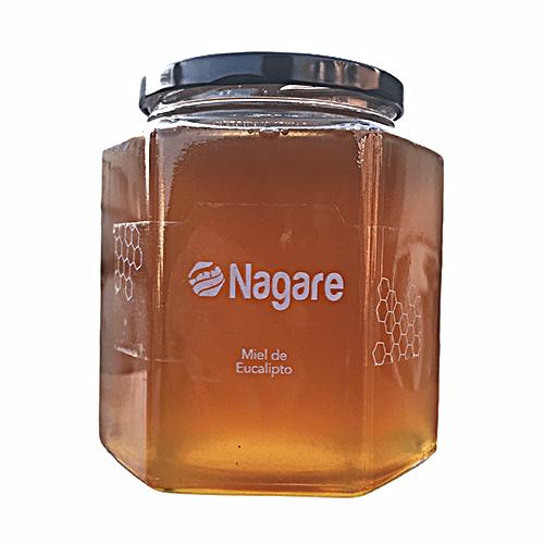 Nagare | Proveedores de miel de abeja | Miel de abeja para hoteles y restaurantes