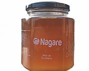 Nagare | Proveedores de miel de abeja | Miel de abeja para hoteles | miel de abeja para restaurantes