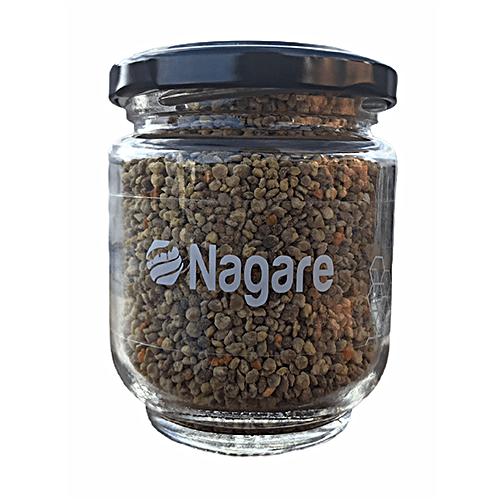 nagare | Polen Nagare 120 gr. | proveedores de polen | proveedores de polen para hoteles | polen para hoteles | polen para restaurantes