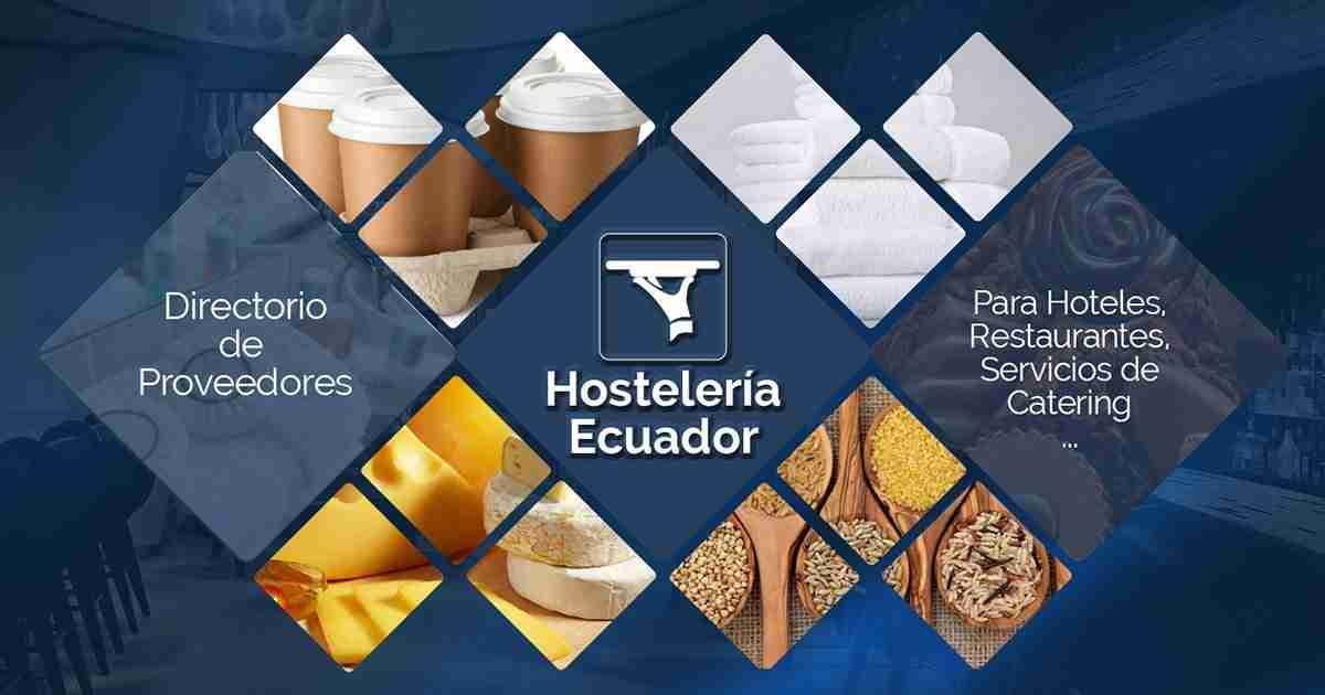 Productos para uso en restaurantes hoteles bares cafeter as for Articulos para restaurantes