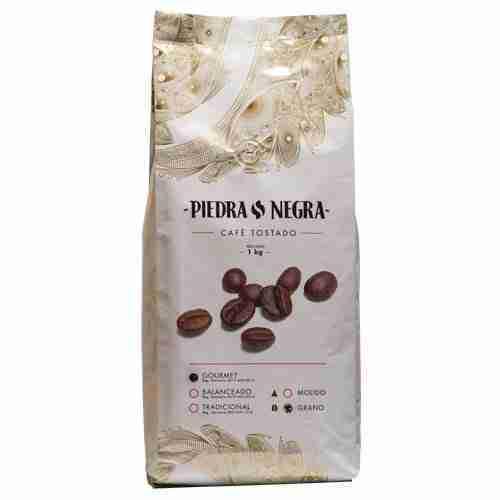 Proveedores de café para hoteles y restaurantes | Hostelería Ecuador| Piedra Negra café