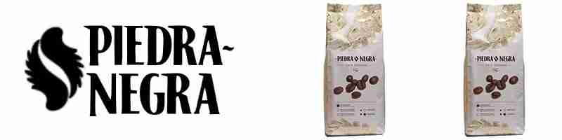 Piedra Negra | Proveedores de café | Hostelería Ecuador