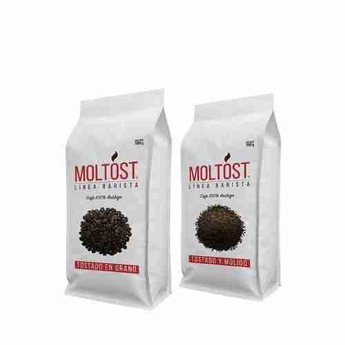 Café Moltost