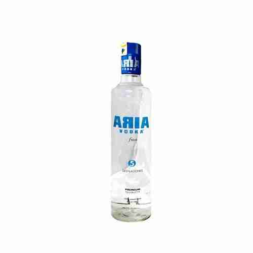 Vodka Aria