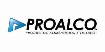 Proalco | Proveedores de licores para hoteles y restaurantes | Hostelería Ecuador