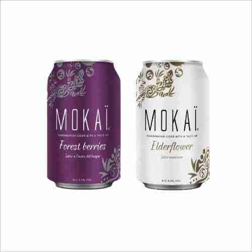 Mokaï | Proglobal | Proveedores de licores para hoteles y restaurantes