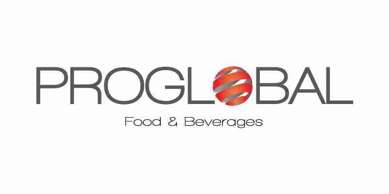 Proglobal | Proveedores de licores para hoteles y restaurantes