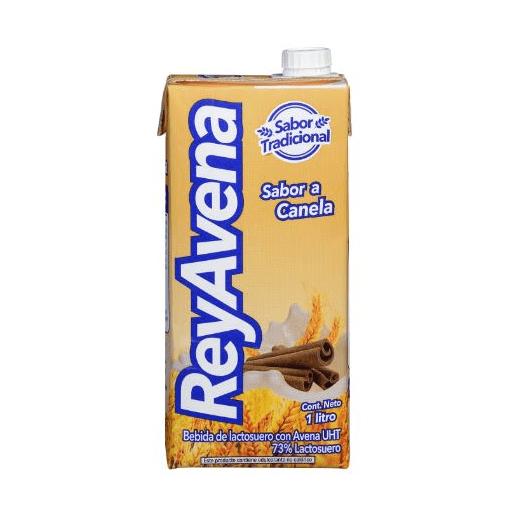 ReyAvena