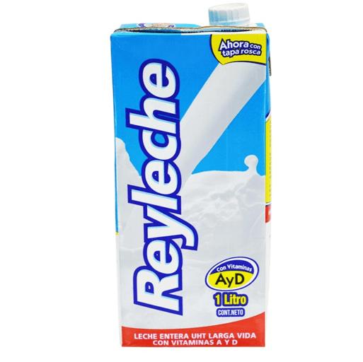 Proveedores de leche para hoteles y restaurantes