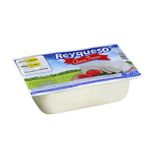 Proveedores de queso fresco para hoteles y restaurantes