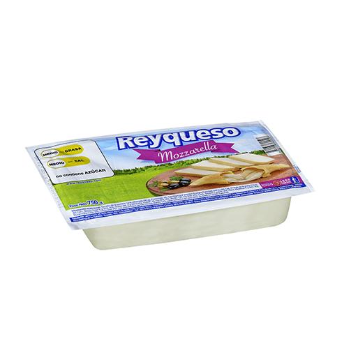 Reyqueso Mozzarella   Proveedores de queso mozarella para hoteles y restaurantes