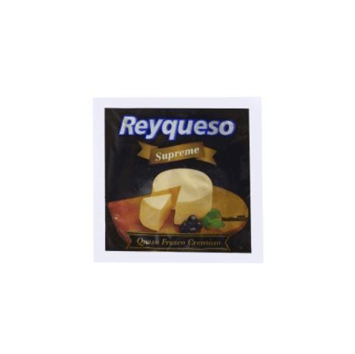 Proveedores de queso fresco cremoso