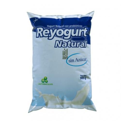 Proveedores de Yogurt para hoteles y restaurantes