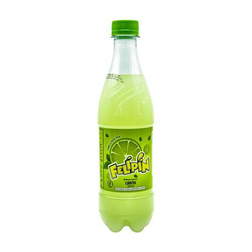 Proveedores de bebidas saborizadas