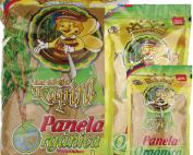 Proveedores de panela | Panela La Abeja Kapira | Productos San José