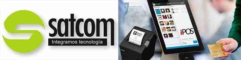 Satcom | Proveedores de software para hoteles y restaurantes | Hostelería Ecuador
