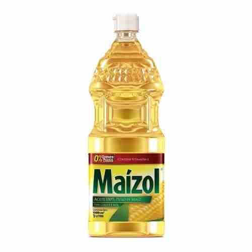 Maizol | Proveedores de aceite para hoteles y restaurantes