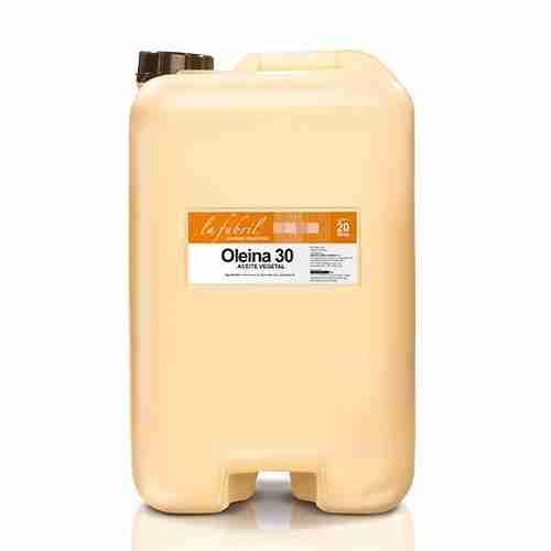 Oleina | Proveedores de aceite en caneca para hoteles y restaurantes