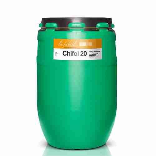 Chifol | Proveedores de aceites para hoteles y restaurantes