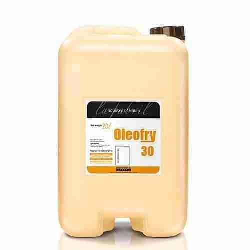 Oleofry | Proveedores de aceites para hoteles y restaurantes