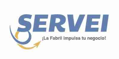 Servei | Proveedores de productos para hoteles y restaurantes