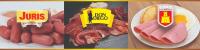 Sigma Alimentos   Proveedores de cárnicos y embutidos para hoteles y restaurantes   Hostelería Ecuador