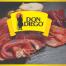 Sigma Alimentos | Proveedores de cárnicos y embutidos para hoteles y restaurantes | Hostelería Ecuador