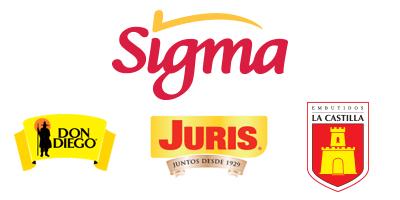 Sigma Alimentos | Proveedores de carnes y embutidos para hoteles y restaurantes | Hostelería Ecuador