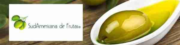 Sudamericana de frutas | Proveedores de frutos secos para hoteles y restaurantes